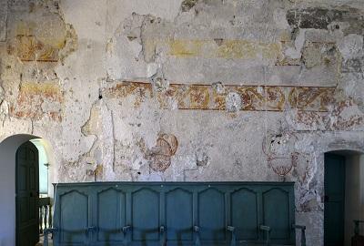 21 - 9 - Fresques.jpg