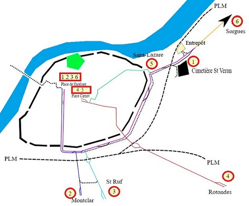 09 - plan du tram de 1898.JPG