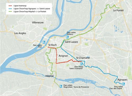 10 - Plan du tram et chron'Hop.png