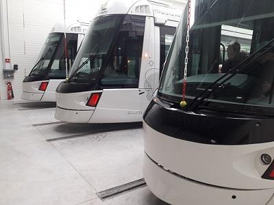 21 - Dépot Trams 3.jpg