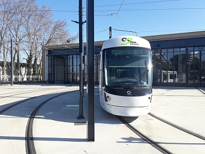 22 - Dépot Trams 4.jpg