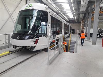 24 - Dépot trams 6.jpg