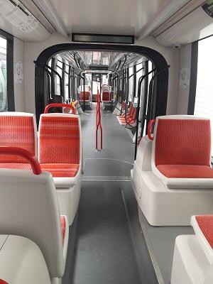 36 - Dépot Trams 18.jpg