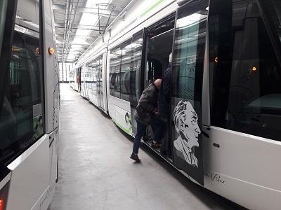 37 - Dépot Trams 19.jpg