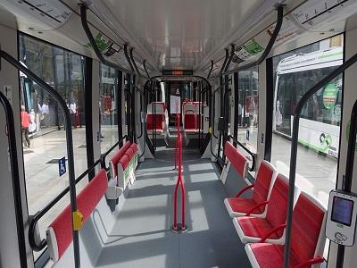 38 - Dépot Trams 20.JPG