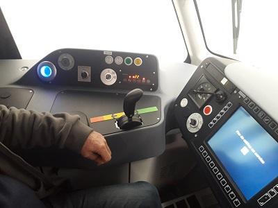 40 - Dépot Trams 22.jpg