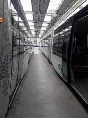 36 - Dépot Trams 19.jpg