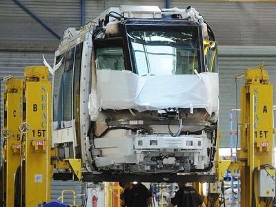 54 - Alstom La rochelle 1.JPG