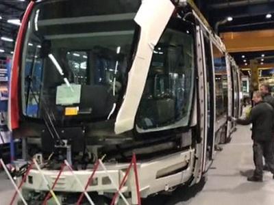 57 - Alstom.JPG