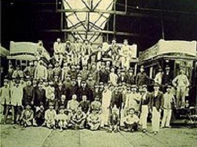 08 - 5 - Tramway-depot_personnel.jpg