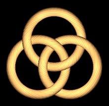 01 - 13 - Les 3 anneaux.jpg