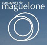 01 - 14 - Logo des compagnons de Maguelonne.JPG