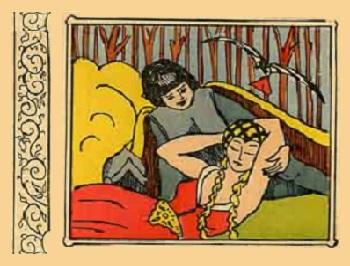 01 - 16 - Légende de Maguelonne.jpg