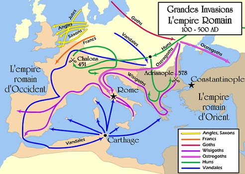 03 - 1 - Grandes_Invasions_Empire_romain.jpg