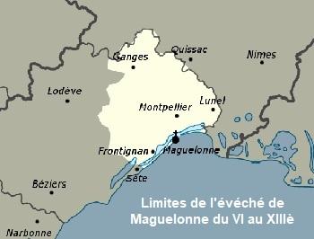 03 - 3 - Eveche Maguelonne.jpg