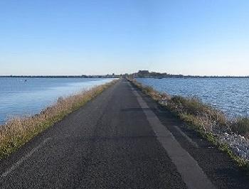 07 - 1 - Route Est Maguelonne.jpg