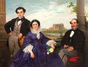 11 - 1 - Famille FABREGE 1864.jpg