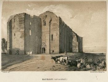 11 - 2 - Gravure de la cathédrale (2).jpg