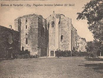 11 - 5 - Carte postale 1874.jpg
