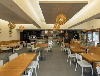 11 - 10 - 1 - Caféteria de Maguelone.jpg