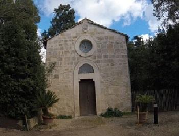 11 - 10 - 7 - Chapelle St Blaise.jpg