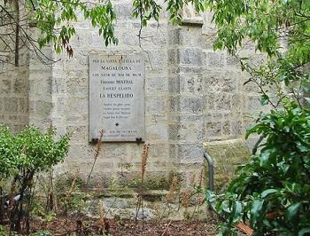 11 - 10 - 8 - St Blaise et la Respelido.jpg