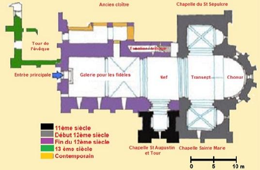 11 - 18 - Plan de la Cathédrale.jpg
