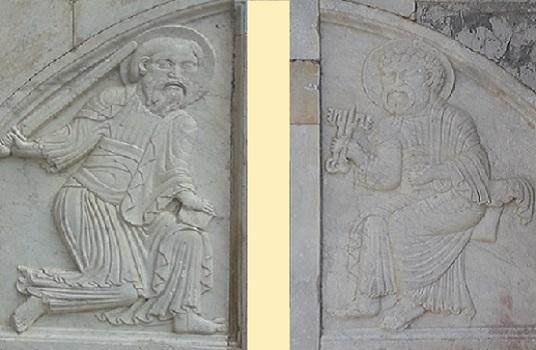 25 - St Pierre - St Paul.jpg