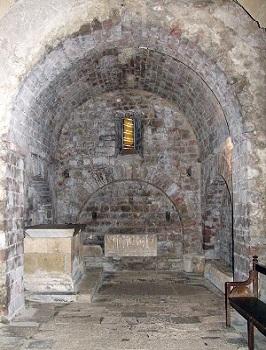 32 - 2 - Chapelle Saint Augustin.jpg