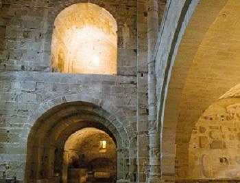 32 - 11 - Chapelle supérieure St Augustin.jpg