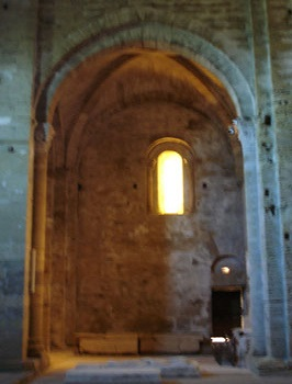 32 - 14 - chapelle Ste Marie.jpg