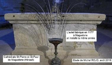 32 - 26 - 5 - Autel Michel Rojo.jpg
