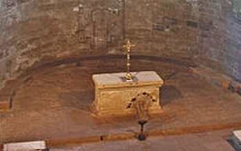 32 - 26 - 4 - l'autel.jpg