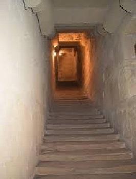 40 - 4 - L'escalier 2.jpg