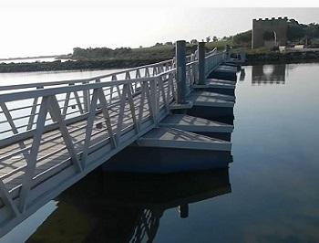 05 - 1 - le pont.jpg