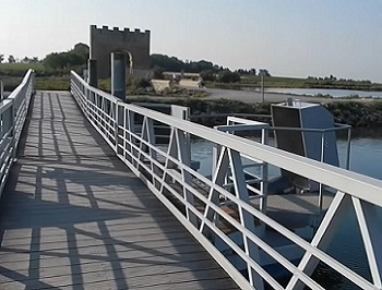 05 - 2 - le pont 2.jpg