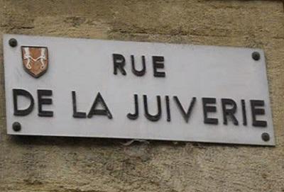Rue de la Juiverie.jpg