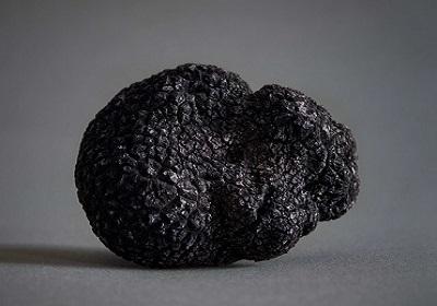 1 - Diamant noir parfait F 280 x 400.jpg