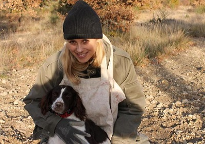 3 - 5 - Audrey et son chien 280 x 400.jpg