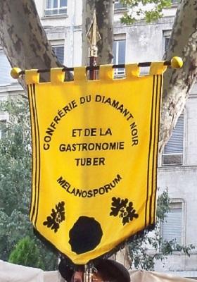 Confrérie_du_Diamant_Noir.jpg