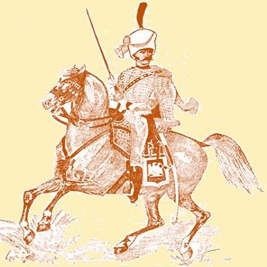 Le Hussard sous les toits.jpg