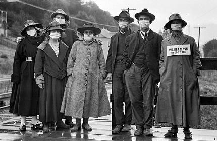 1918_GrippeEsp01.jpg