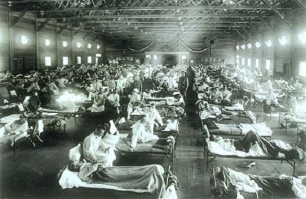 1918_Camp de Funston.jpg
