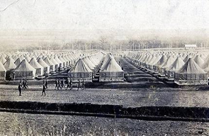 1918_Camp de Funston Kansas.jpg