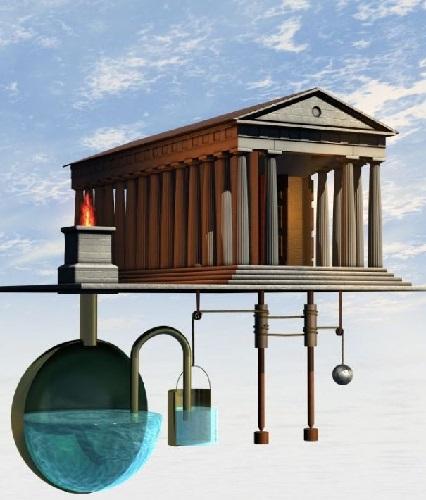 mécanisme d'ouverture des portes des temples.JPG