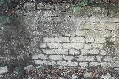 Appareillage de petite pierre à la romaine.jpg