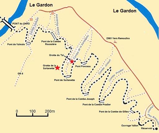 plan après le pont du Gard 2 en cours.jpg