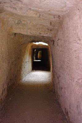 Tunnel des cantarelles 9.JPG