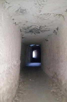 Tunnel des cantarelles 5.JPG