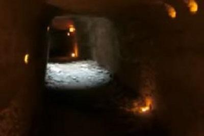 Tunnel des cantarelles 7.JPG
